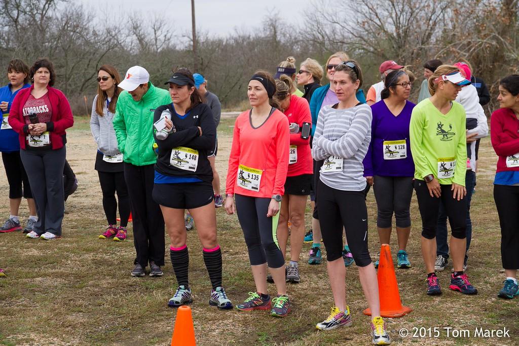 2015 CCC Trail Run-032