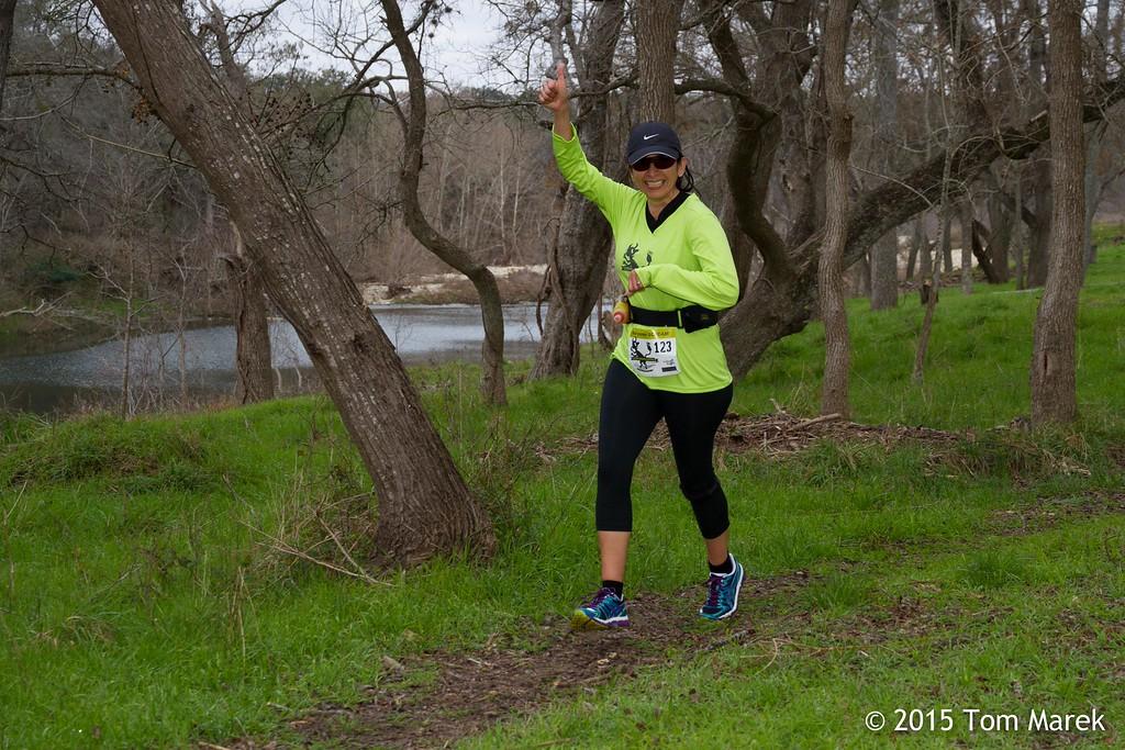 2015 CCC Trail Run-184