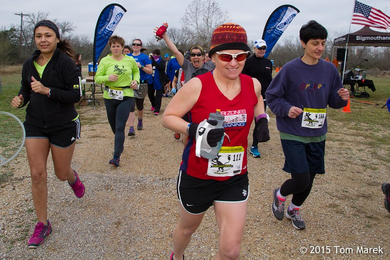 2015 CCC Trail Run-052