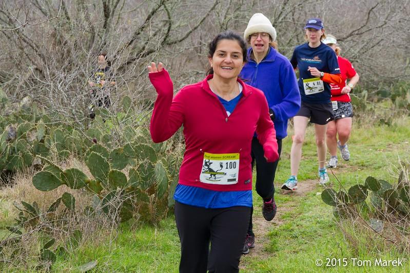 2015 CCC Trail Run-104