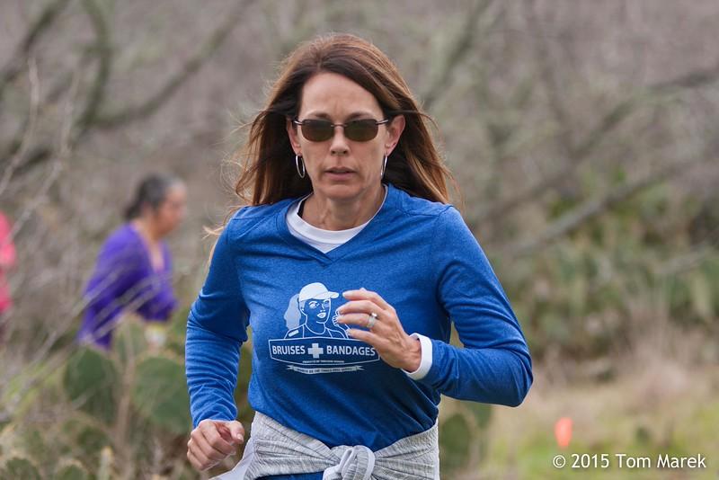2015 CCC Trail Run-096