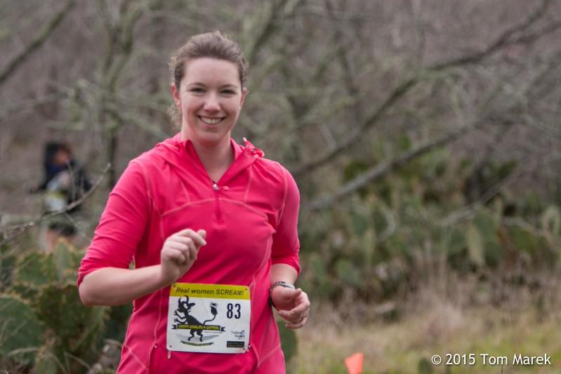 2015 CCC Trail Run-101