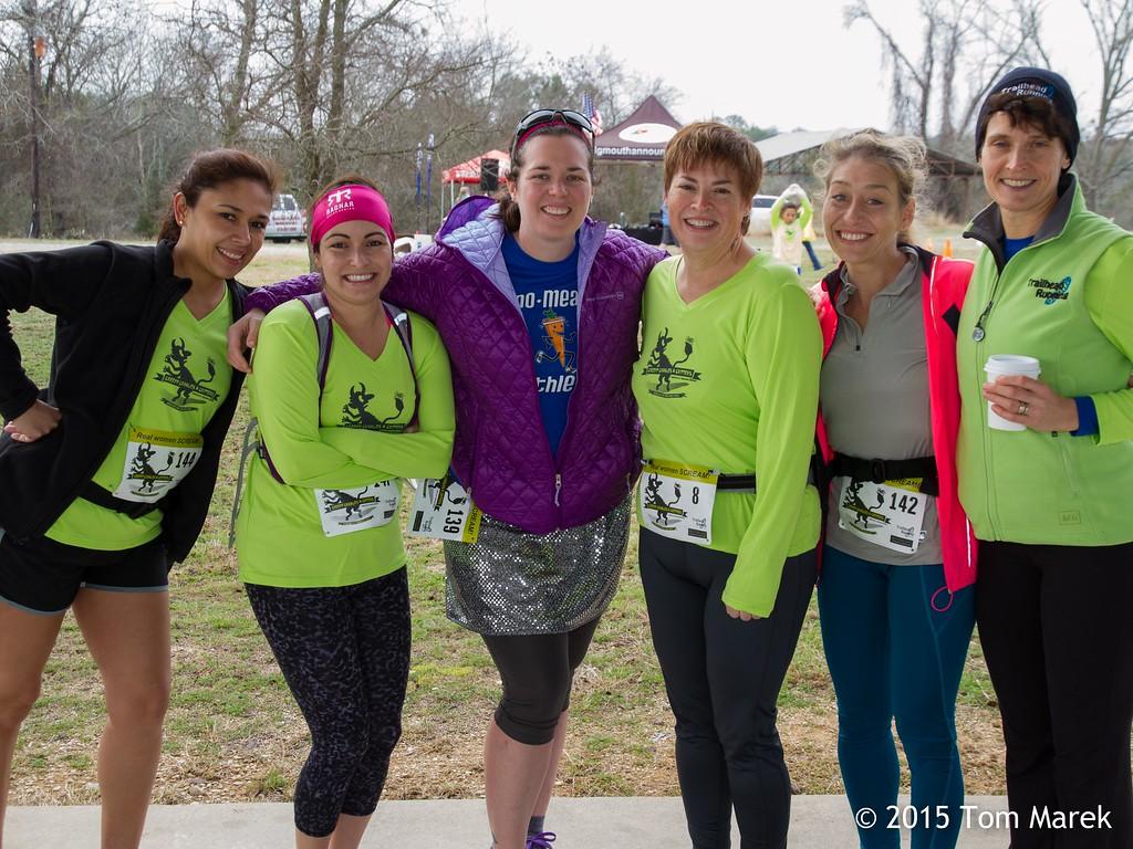 2015 CCC Trail Run-013