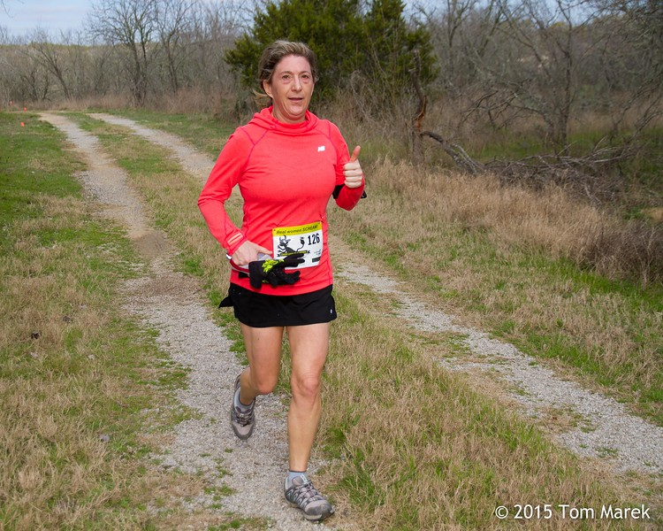 2015 CCC Trail Run-354