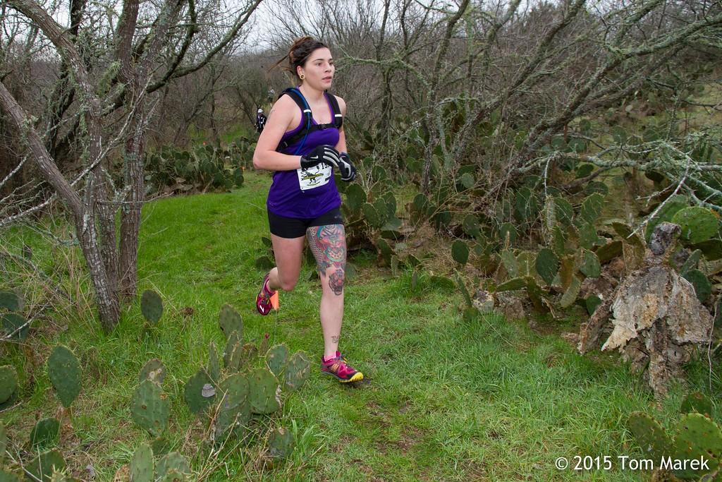 2015 CCC Trail Run-066