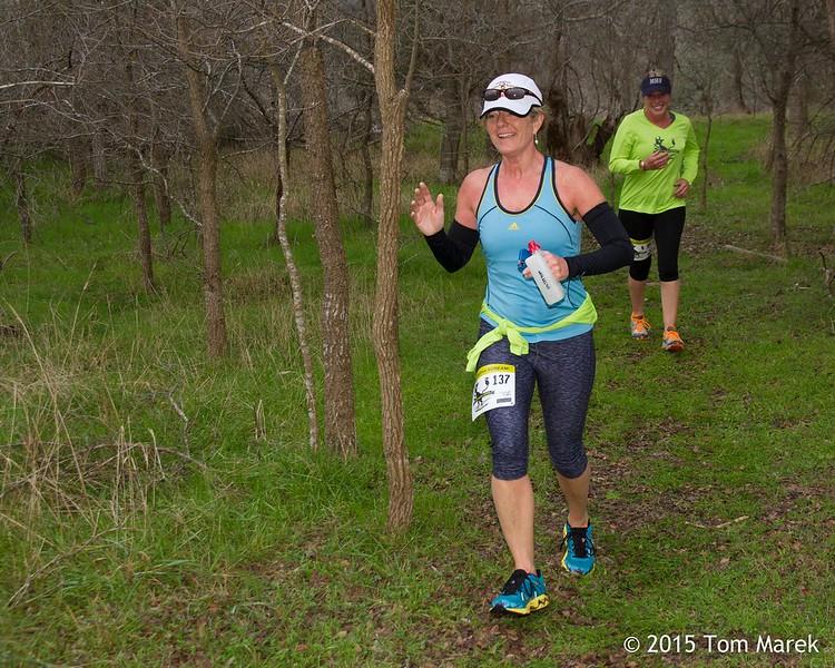 2015 CCC Trail Run-249