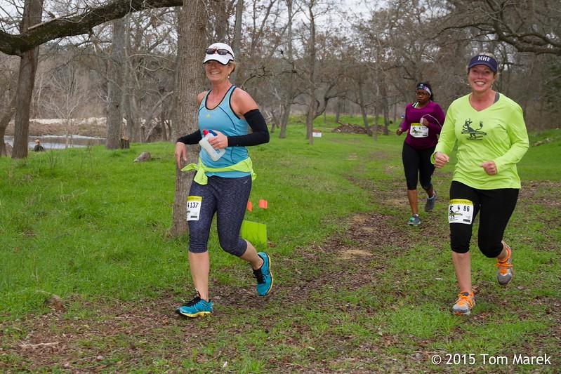 2015 CCC Trail Run-192