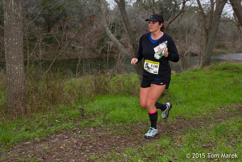 2015 CCC Trail Run-183