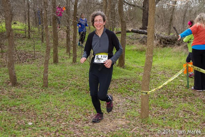2015 CCC Trail Run-310