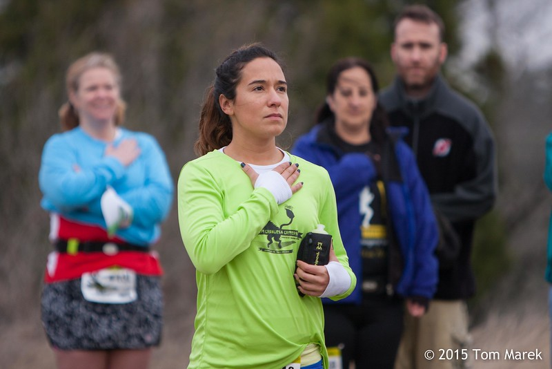 2015 CCC Trail Run-037