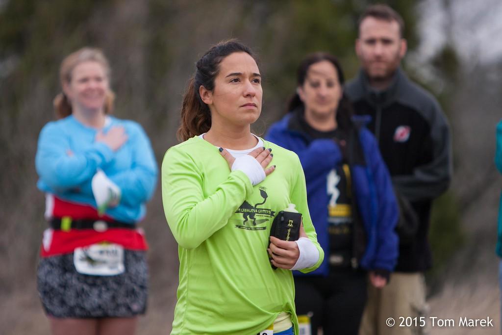 2015 CCC Trail Run-037