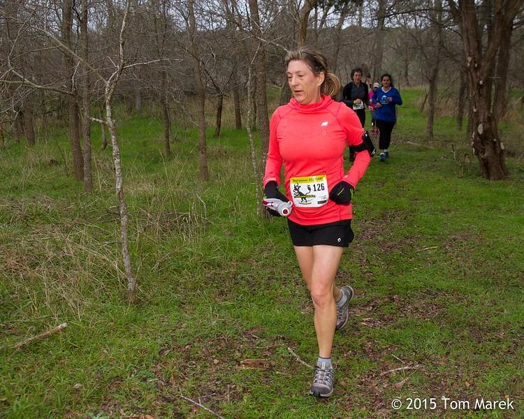 2015 CCC Trail Run-237