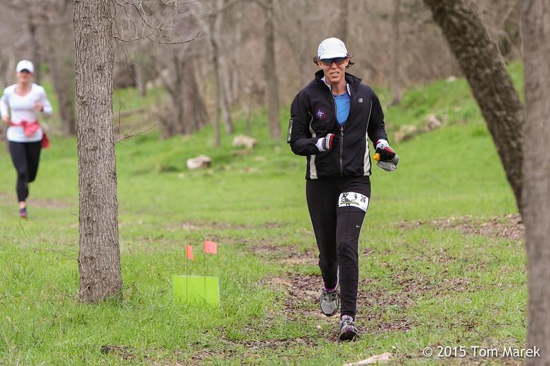 2015 CCC Trail Run-122