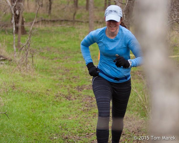 2015 CCC Trail Run-216
