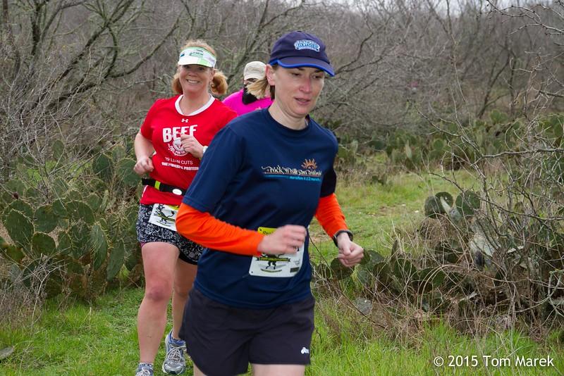 2015 CCC Trail Run-106