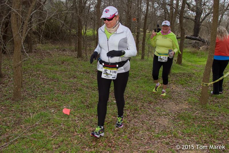 2015 CCC Trail Run-337