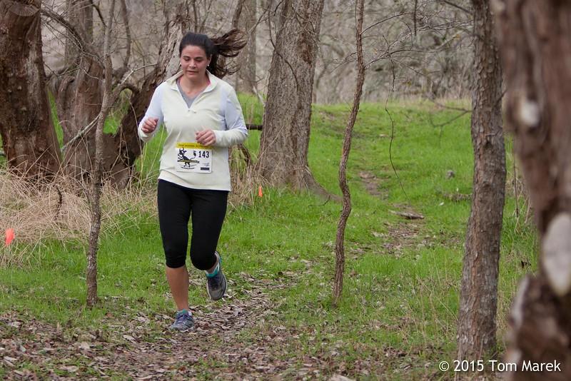 2015 CCC Trail Run-294