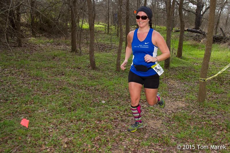 2015 CCC Trail Run-297