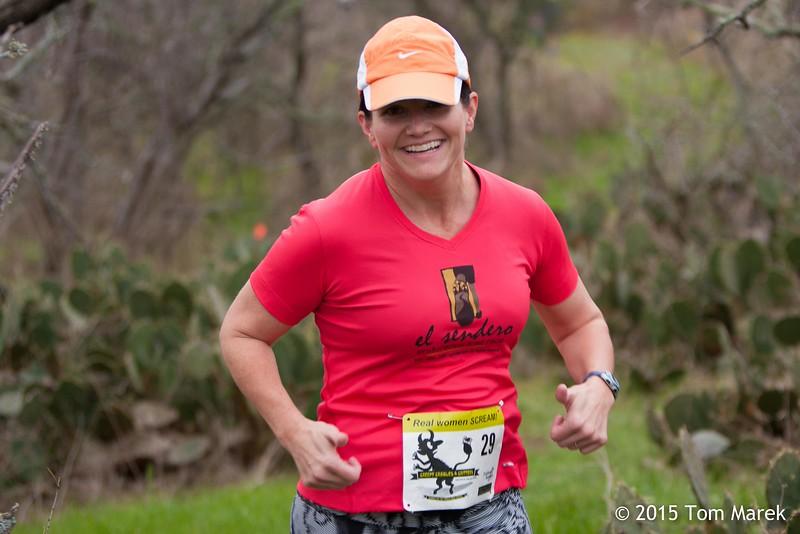 2015 CCC Trail Run-075