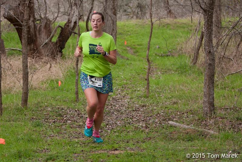 2015 CCC Trail Run-221