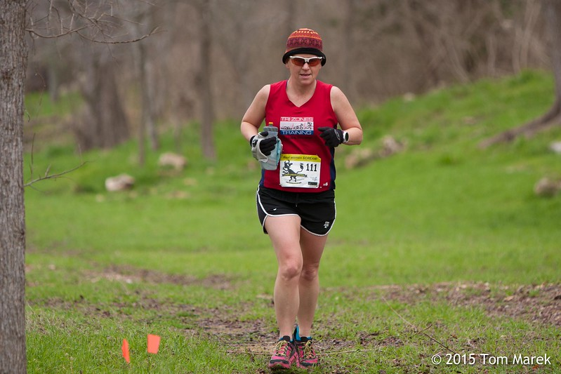 2015 CCC Trail Run-151