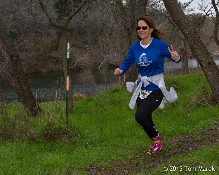 2015 CCC Trail Run-186