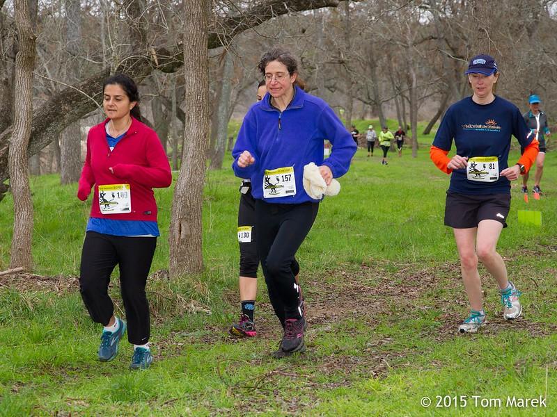 2015 CCC Trail Run-178