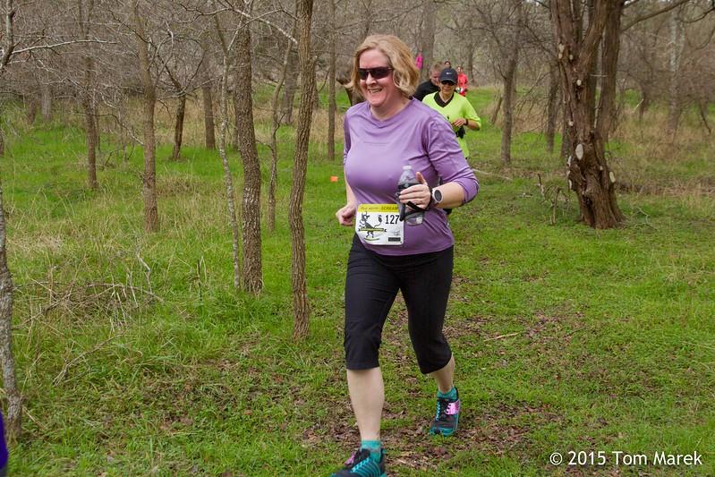 2015 CCC Trail Run-233