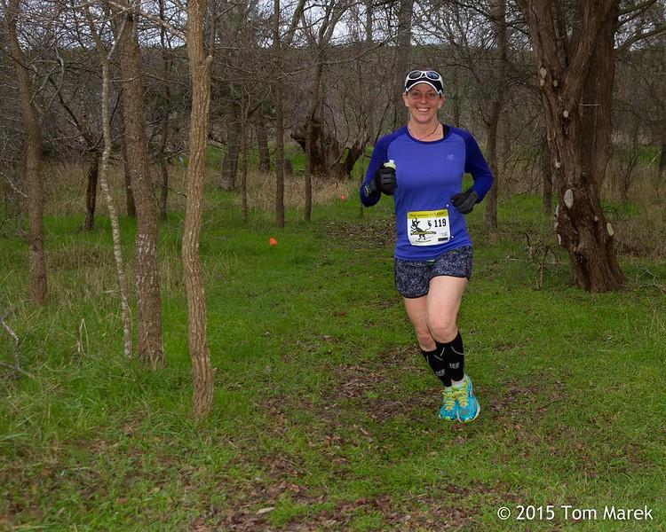 2015 CCC Trail Run-241