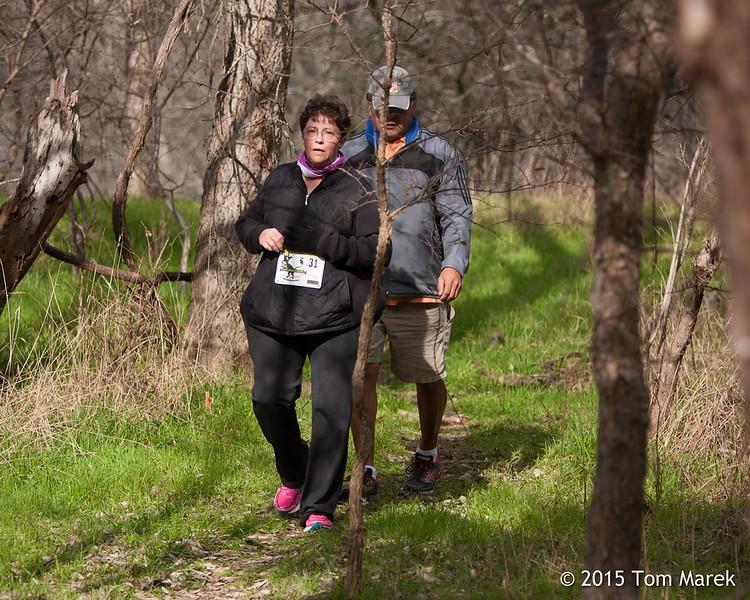 2015 CCC Trail Run-325