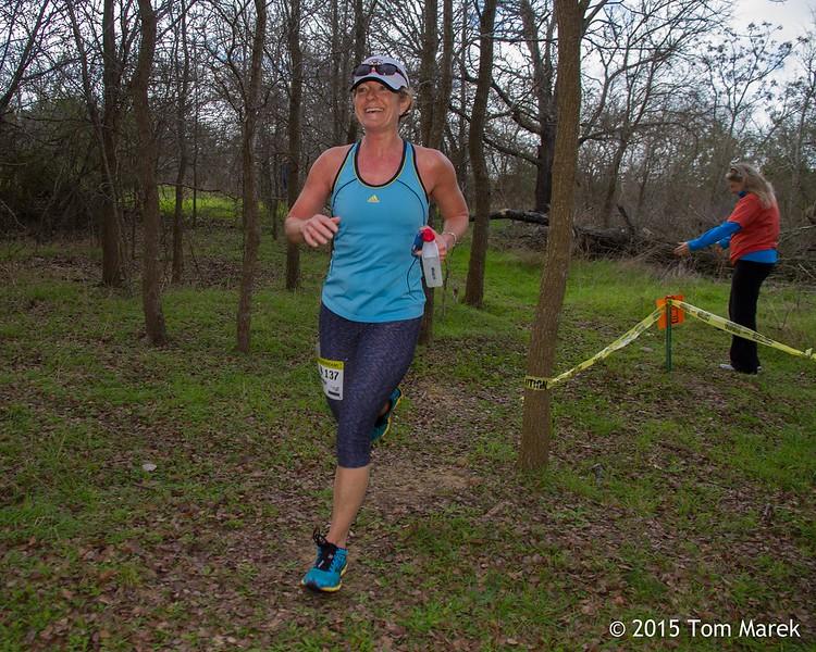 2015 CCC Trail Run-296