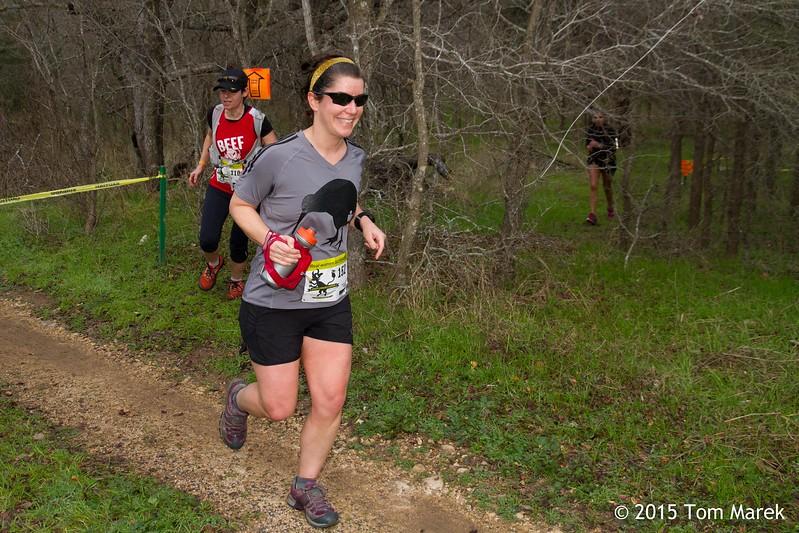 2015 CCC Trail Run-212