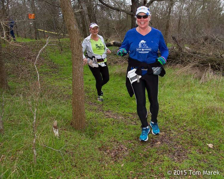 2015 CCC Trail Run-244