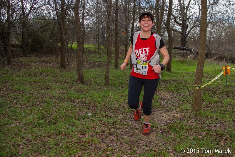 2015 CCC Trail Run-286
