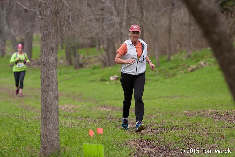 2015 CCC Trail Run-154