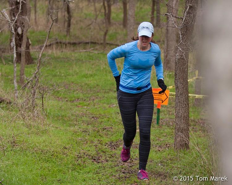 2015 CCC Trail Run-215