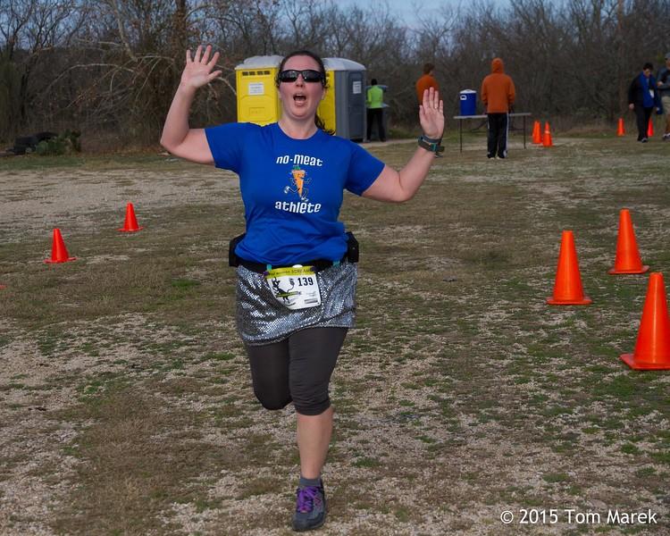 2015 CCC Trail Run-359