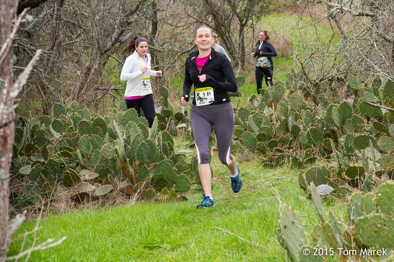 2015 CCC Trail Run-076