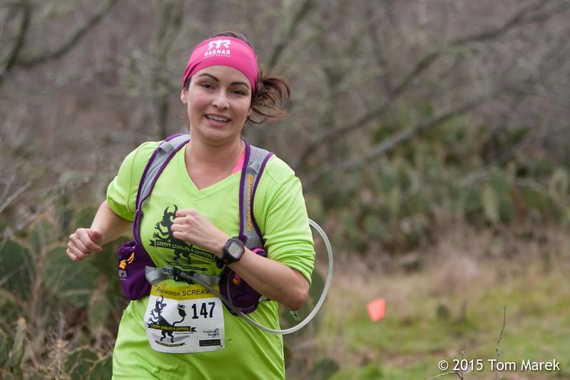 2015 CCC Trail Run-085