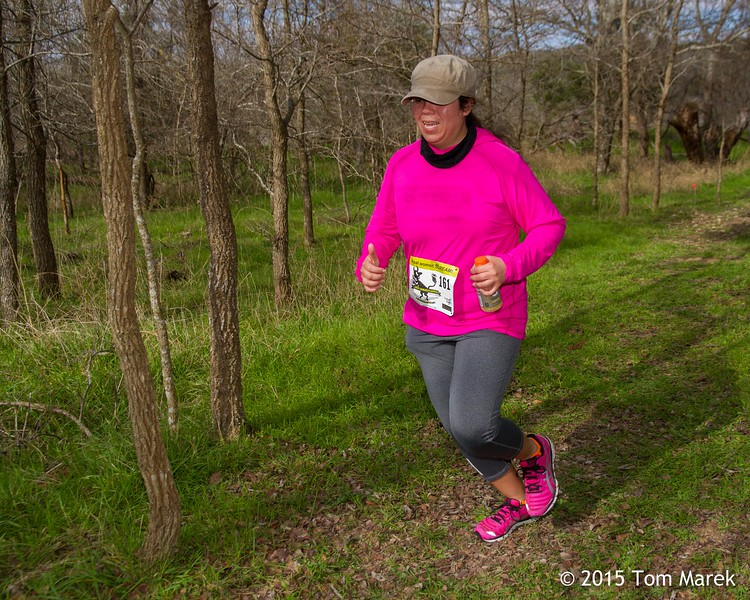 2015 CCC Trail Run-347