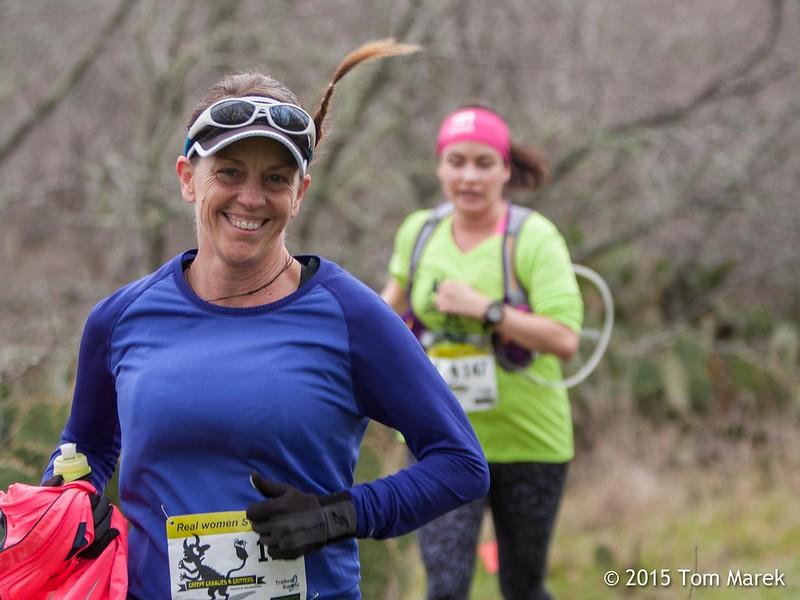 2015 CCC Trail Run-084