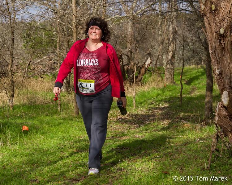 2015 CCC Trail Run-298