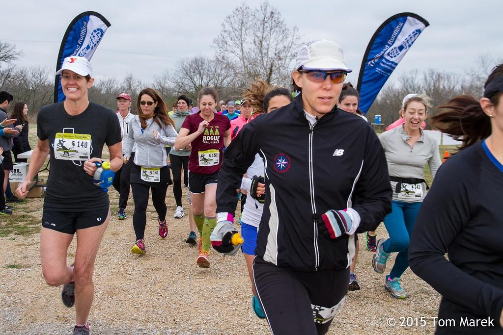 2015 CCC Trail Run-047