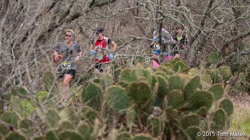 2015 CCC Trail Run-086