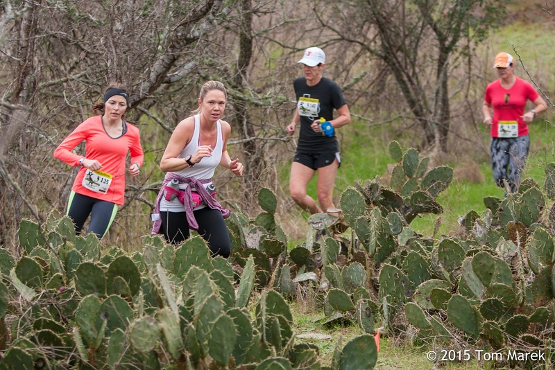 2015 CCC Trail Run-071