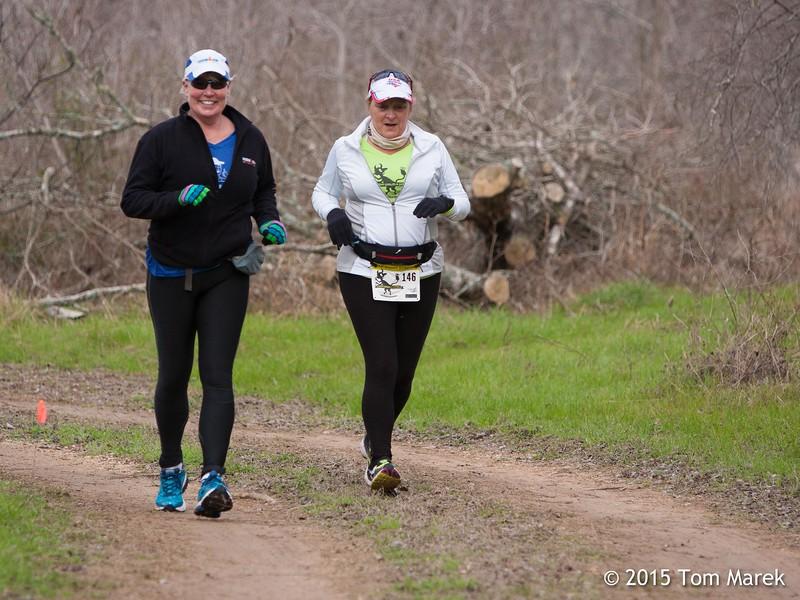 2015 CCC Trail Run-205