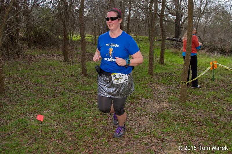 2015 CCC Trail Run-342