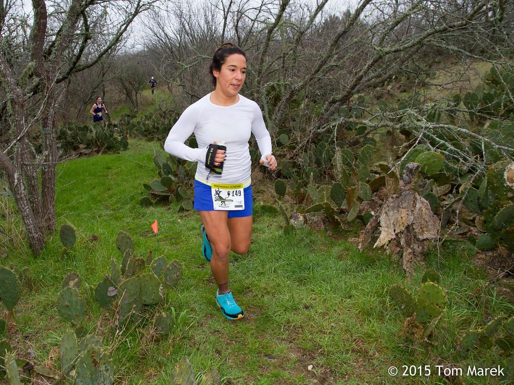 2015 CCC Trail Run-065