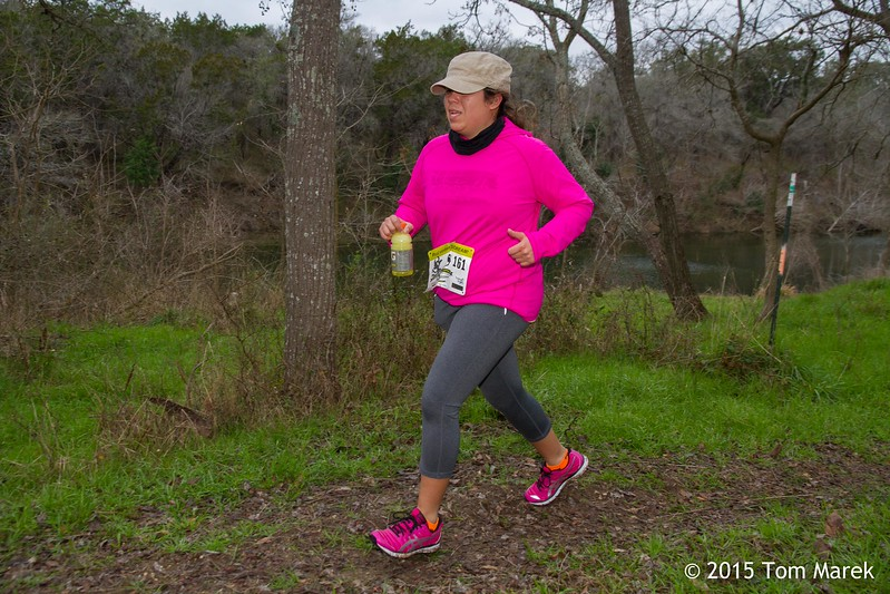 2015 CCC Trail Run-182
