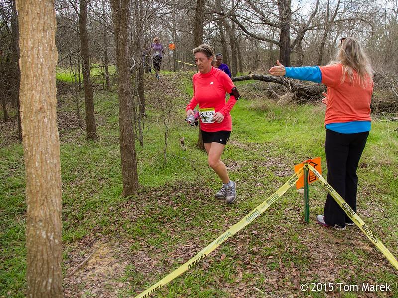 2015 CCC Trail Run-316